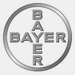 Bayer-AG150x150_sw